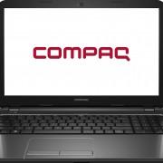 HP Compaq 15-s000 G5F93EA