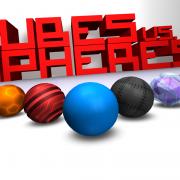 81R2Pu9yynLCubes vs. Spheres