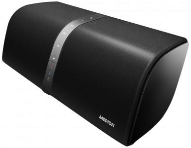 Medion Life E69256 Lautsprecher mit Bluetooth Funktion
