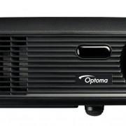 OPTOMA H180X DLP Projektor
