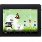 Captiva PAD 9.7 Super FULL HD