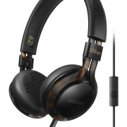Philips SHL5705B