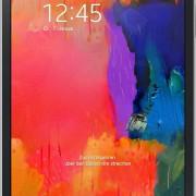 Samsung Galaxy Tab Pro T325 LTE