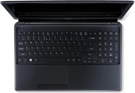 Acer Aspire E1-530-21174G50MNKK