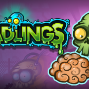 deadlings amazon