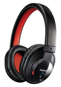 Philips SHB7000/10