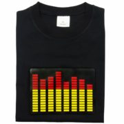 Equalizer Shirt
