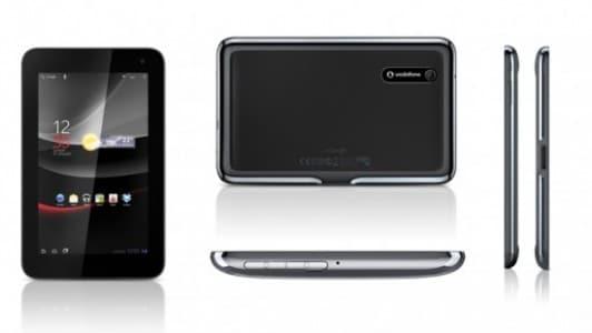 Vodafone ZTE Smart Tab7