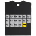 batmanium