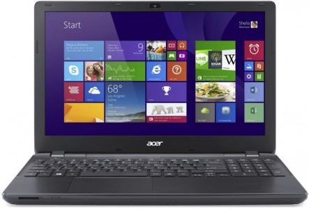 Acer Aspire E5-571G-60PM (NX.MLCEG.001)