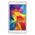 Samsung T230N Galaxy Tab4 7.0 Wi-Fi 8GB
