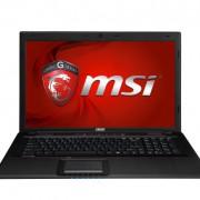 MSI GP70-2PEi545FD (00175A-SKU4)