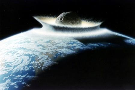 Unser Universum - Die Komplettbox, Staffel 1-4 (History) [Blu-ray]