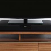 Maxell 2.1 Soundbar MXSP-SB3000