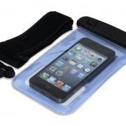 asserdichte Armbandtasche  Hülle Unterwassertasche