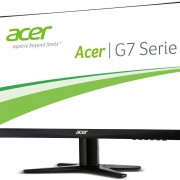 Acer G227HQLAbid