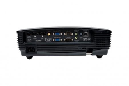Optoma 95.8VC01GC0E HD131Xe