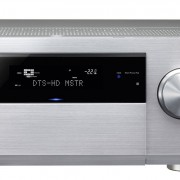 Pioneer SC-LX57S Receiver