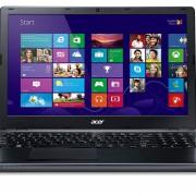 Acer Aspire E1-572G-54204G50Dnkk (NX.M8JEG.017)