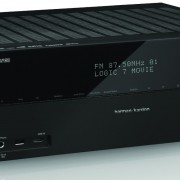 Harman Kardon AVR 270 7.1 A/V Receiver