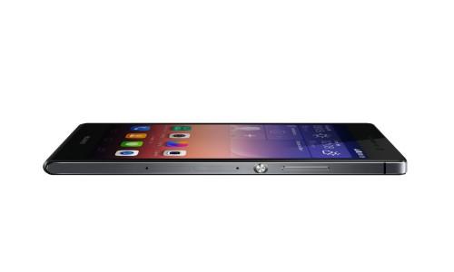Huawei Ascend P7 Smartphone