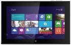 Nokia Lumia 2520 PC-Tablet