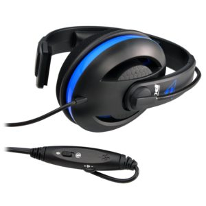 Turtle Beach Ear Force P4C Headset (PS4)