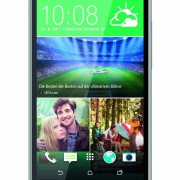 HTC One Mini2 Smartphone