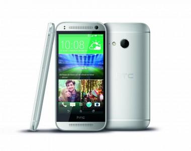 HTC One Mini2 Smartphone