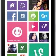 Nokia Lumia 635 Smartphone