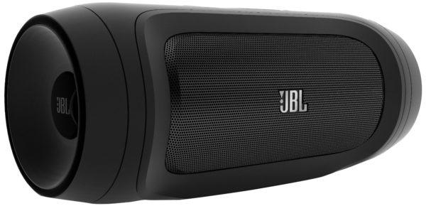 JBL Charge portabler Stereo-Aktiv-Lautsprecher