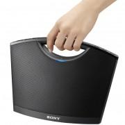 Sony SRSBTM8B Bluetooth-Lautsprecher