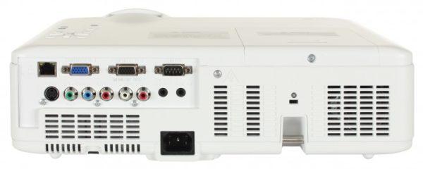LG BX27C DLP-Projektor