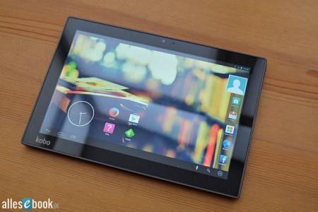 KOBO ARC 10 HD WI-FI 16GB