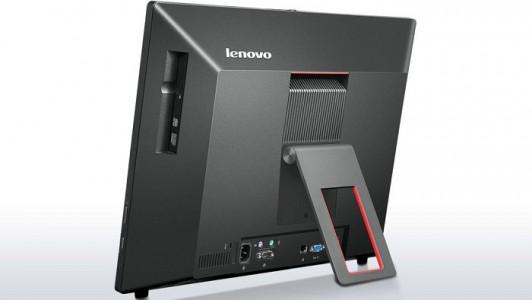 Lenovo M83Z (10C20000GE)