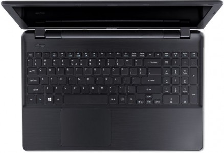 Acer Aspire E5-551G-T7GR (NX.MLEEG.004)