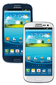 Samsung i9301 Galaxy S3 Neo 16GB