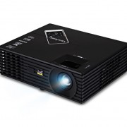 ViewSonic PJD5533w DLP-Projektor