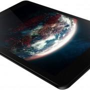 Lenovo ThinkPad 8 128GB LTE