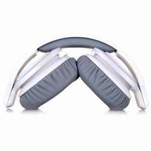 JBL J 88i Over-Ear DJ-Kopfhörer mit iPhone Steuerung weiß