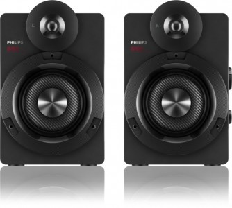 Philips BTS5000G/10 S5X