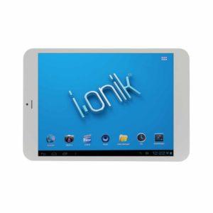 i.onik Tablet PC TP7.85-1200QC silber