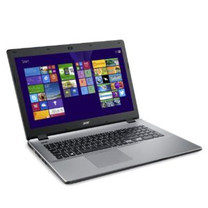 Acer Aspire E5-771-30HS (NX.MNXEG.002)