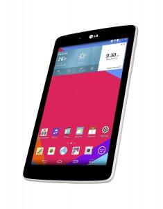 LG G PAD 7 V400 8GB Netbook