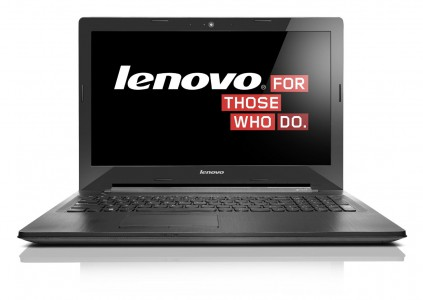 Lenovo G50-70 59424799