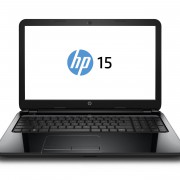 HP 15-g005ng (J0D19EA)