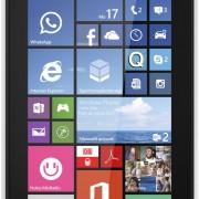 Nokia Lumia 530 Smartphone inkl. Hülle