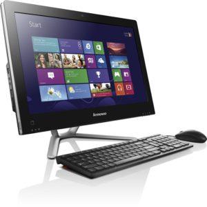 Lenovo IdeaCentre C455 57321848