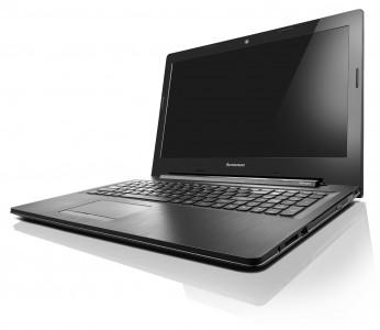 Lenovo Ideapad G50-70 (59427214)
