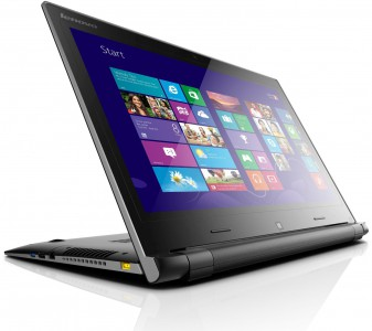 Lenovo IdeaPad Flex 15D 59405766